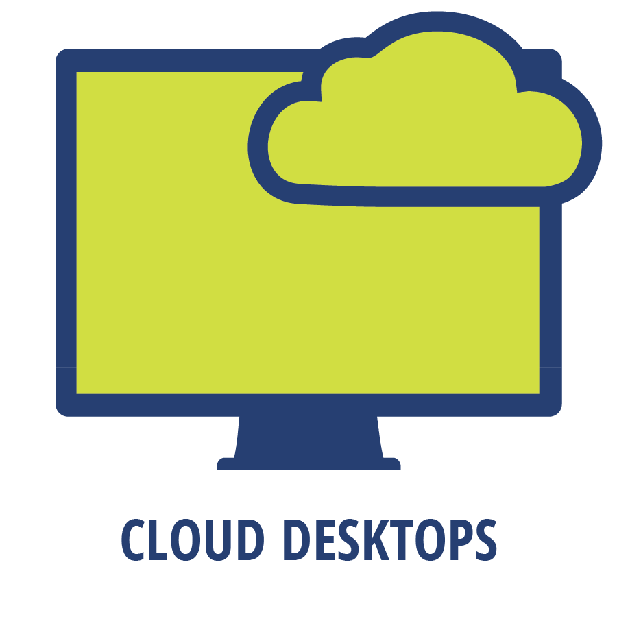 Cloud_Desktops