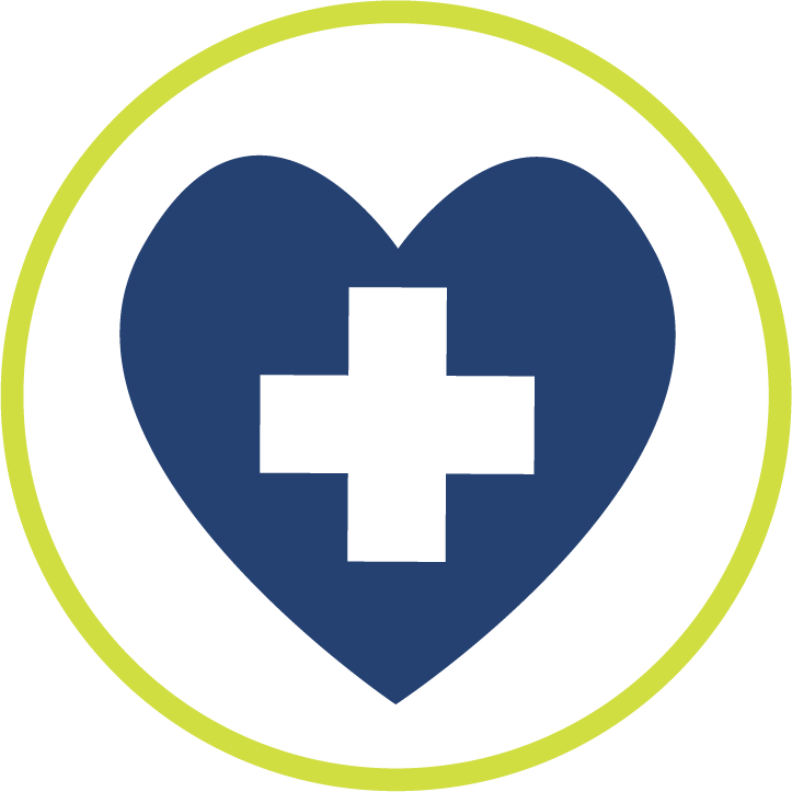 Healthcare_circle