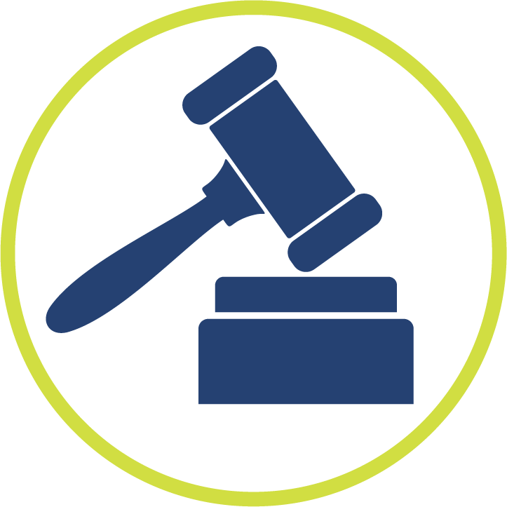 Legal_circle